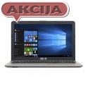 Prenosnik ASUS VivoBook X541NA-GO191 RFRN