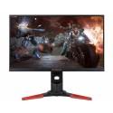 "Acer monitor Predator XB271HUbmiprz 68,5cm (27"") ACERM010"