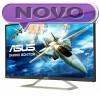 "ASUS LCD VA326H 80,1 (31,5"") 1920x1080 ASL-VA326H"