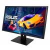 """ASUS LCD VP28UQGL 71,12cm (28"""") 4K 3840x2160 ASL-VP28UQGL"""