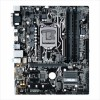 ASUS PRIME B250M-A, DDR4, SATA3, USB3, HDMI, LGA1151 mATX