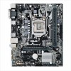ASUS PRIME B250M-K, DDR4, SATA3, USB3.0, DVI, LGA1151 mATX