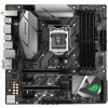 ASUS STRIX Z370-G GAMING WIFI, DDR4, SATA3, USB3.1Gen2, DP, WIFI, LGA1151 mATX