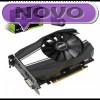 Grafična kartica ASUS GeForce GTX 1660 Ti OC PHOENIX, 6GB GDDR6, PCI-E 3.0