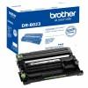 Brother Boben DRB023, 12.000 strani HL-B2080DW, DCP-B7520DW, MFC-B7715DW