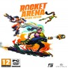 Rocket Arena Mythic Edition (PC)