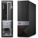 Dell Vostro 3470 i5-8400/8GB/256/UHD630/W+BT/W DLDTVOS003