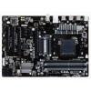 GIGABYTE GA-970A-DS3P, DDR3, SATA3, USB3, AM3/AM3+ ATX