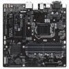 GIGABYTE GA-Q270M-D3H, DDR4, SATA3, USB3.1Gen1, DP, LGA1151 mATX