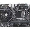 GIGABYTE H310M DS2, DDR4, SATA3, VGA, USB3.1Gen1, LGA1151 mATX