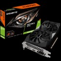 Grafična kartica GIGABYTE GeForce GTX 1650 SUPER WINDFORCE OC 4G, 4GB GDDR6, PCI-E 3.0