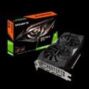 Grafična kartica GIGABYTE GeForce GTX 1660 SUPER OC 6G, 6GB GDDR6, PCI-E 3.0