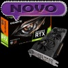 Grafična kartica GIGABYTE GeForce RTX 2080 Ti Windforce 11G, 11GB GDDR6, PCI-E 3.0