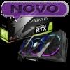 Grafična kartica GIGABYTE GeForce RTX 2080 SUPER AORUS 8G, 8GB GDDR6, PCI-E 3.0