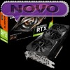 Grafična kartica GIGABYTE GeForce RTX 2080 SUPER WINDFORCE OC 8G, 8GB GDDR6, PCI-E 3.0