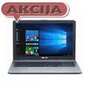 Prenosnik ASUS VivoBook X541UA-GO1302T SSD RFRN