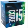 Intel Core i5 7400 BOX procesor, Kaby Lake