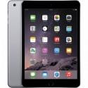 Tablica APPLE iPad mini 4 Wi-Fi 128GB siv RFRN