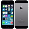 Pametni telefon APPLE iPhone SE 16GB siv MLLN2ZQ/A