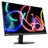 Lenovo ThinkVision P27h 27'' IPS LED QHD PIVOT MOI275