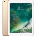 Tablica APPLE iPad 5 WiFi 32GB zlata RFRN