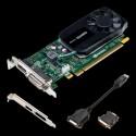 NVIDIA Quadro K620 grafična kartica