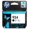 HP 934 Black Ink Cartridge YC2P19AE