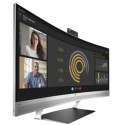 HP EliteDisplay S340c Monitor YV4G46AA