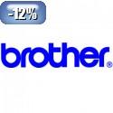 TRAK BROTHER BEL - ČRN (9mm) 088360