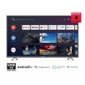 "LED TV sprejemnik SHARP 55BL2EA (55"" 4K UHD Android TV)"