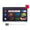 "LED TV sprejemnik SHARP 50BL5EA (50"" 4K UHD Android TV)"
