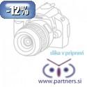 Stikalo D-LINK DGS-1024D 081076